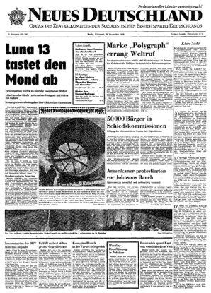 sportwetten quoten archiv 1987